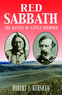 red_sabbath
