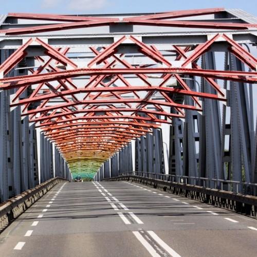 Arnhem and Operation Market-Garden – A Bridge too Far