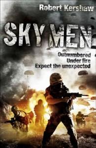 sky_men_w