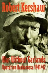 war_without_garlands