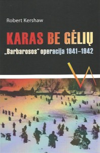 Lithuanian Garlands Cover