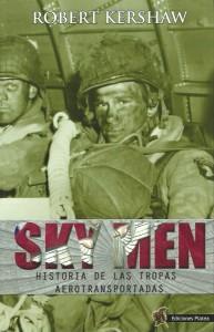 Skymen Spain
