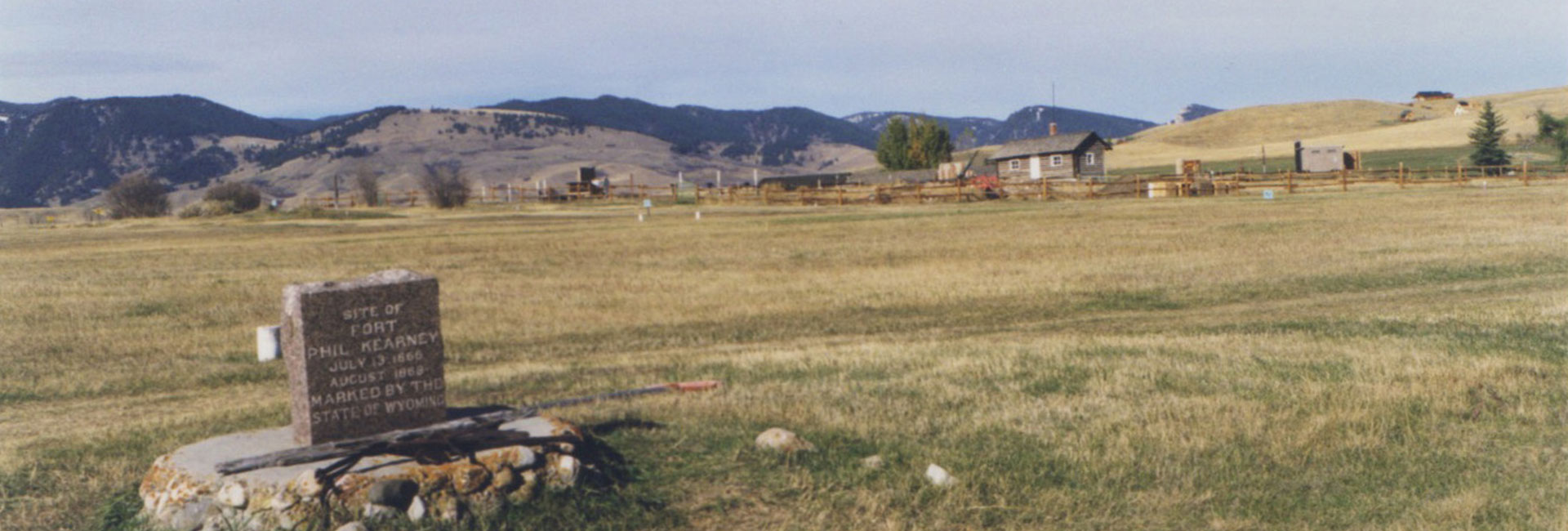 robert-kershaw-battlefield-tours-custer-hero-image