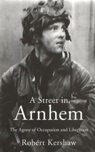 robert-kershaw-books-street-paperback