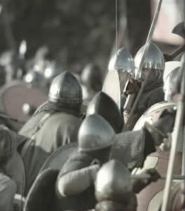 robert-kershaw-magazine-battles-hastings-2