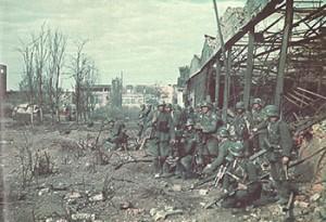 robert-kershaw-magazine-battles-stalingrad-1