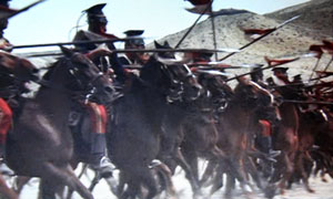 Robert_Kershaw_24_hours_at_Balaclava_charge_'I felt my blood thicken and crawl'. The charge of the Light Brigade.