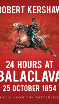 24 Hours at Balaclava