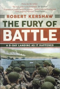 The-Fury-of-Battle-Robert-Kershaw_cover