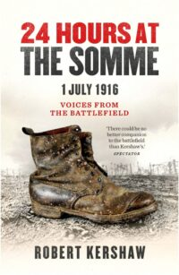 Somme Cover