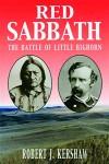 red_sabbath