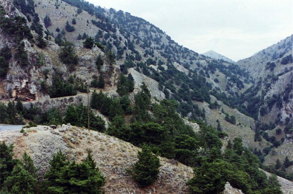 robert-kershaw-battlefield-tours-crete-10