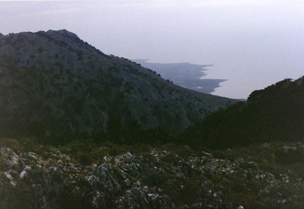robert-kershaw-battlefield-tours-crete-12