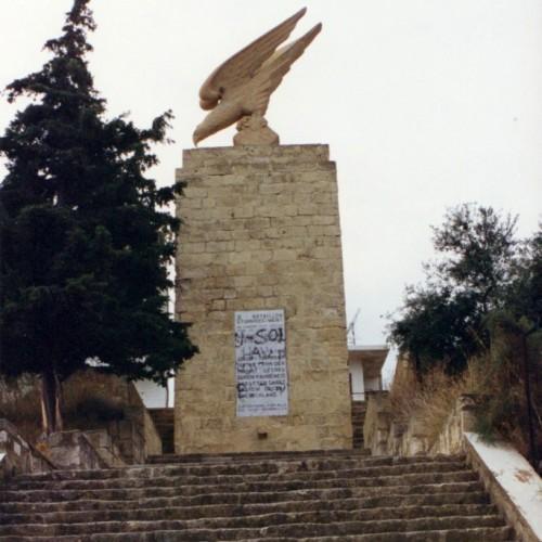 robert-kershaw-battlefield-tours-crete-2