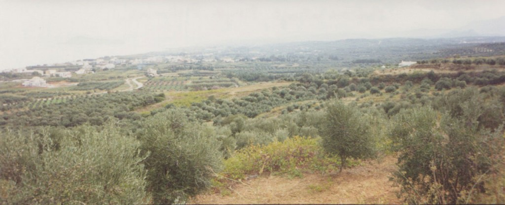 robert-kershaw-battlefield-tours-crete-5