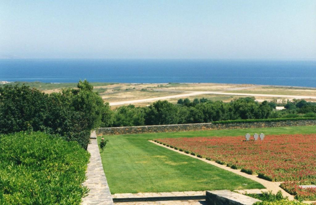 robert-kershaw-battlefield-tours-crete-7
