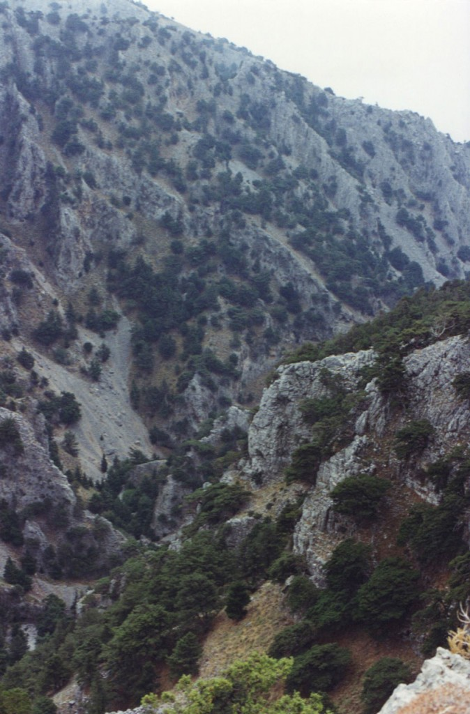 robert-kershaw-battlefield-tours-crete-9