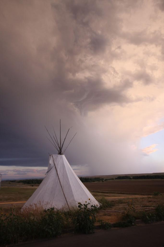 robert-kershaw-battlefield-tours-custer-10