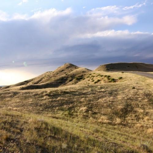 robert-kershaw-battlefield-tours-custer-11