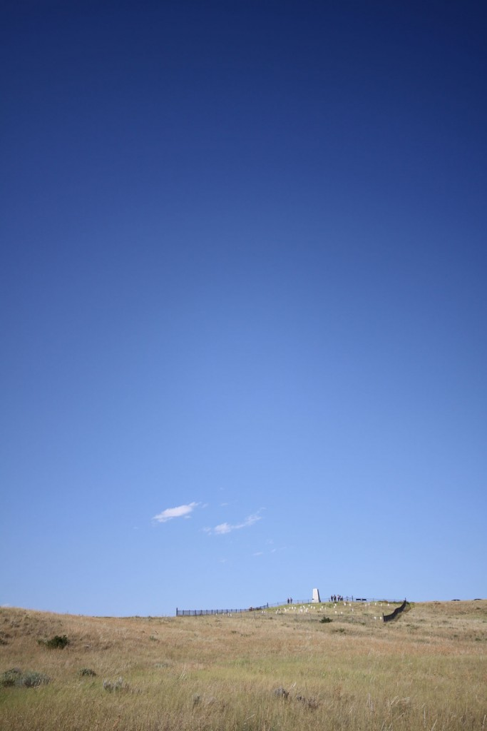 robert-kershaw-battlefield-tours-custer-12