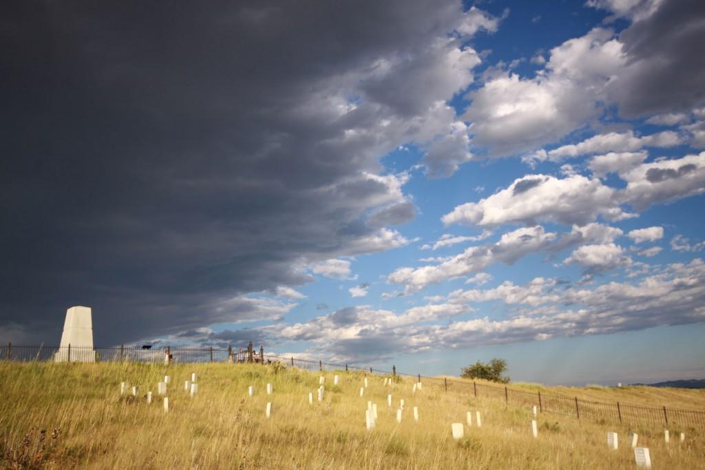 robert-kershaw-battlefield-tours-custer-14