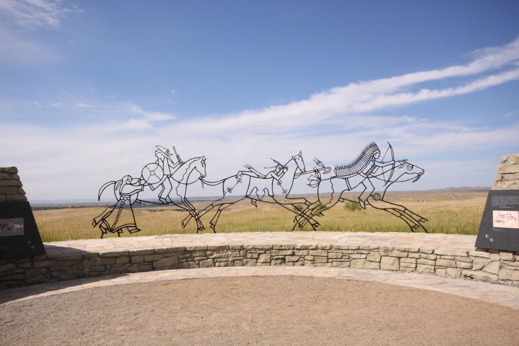 robert-kershaw-battlefield-tours-custer-15