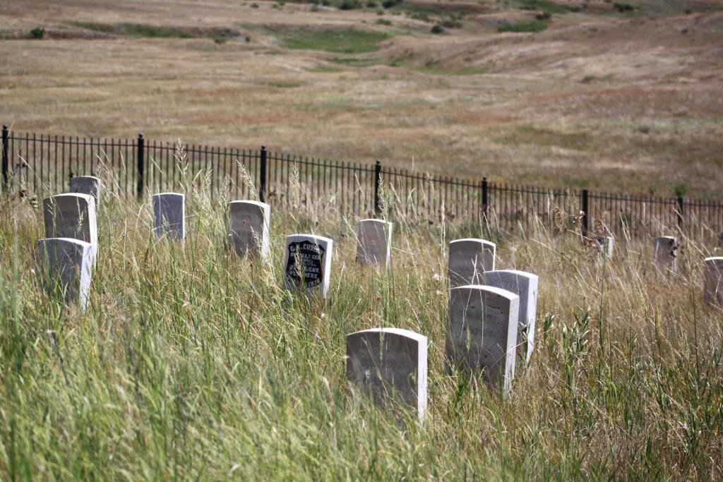robert-kershaw-battlefield-tours-custer-16