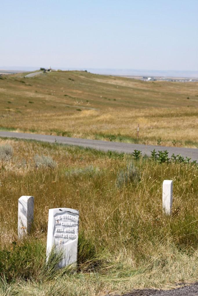 robert-kershaw-battlefield-tours-custer-17