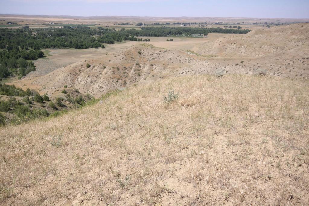 robert-kershaw-battlefield-tours-custer-4