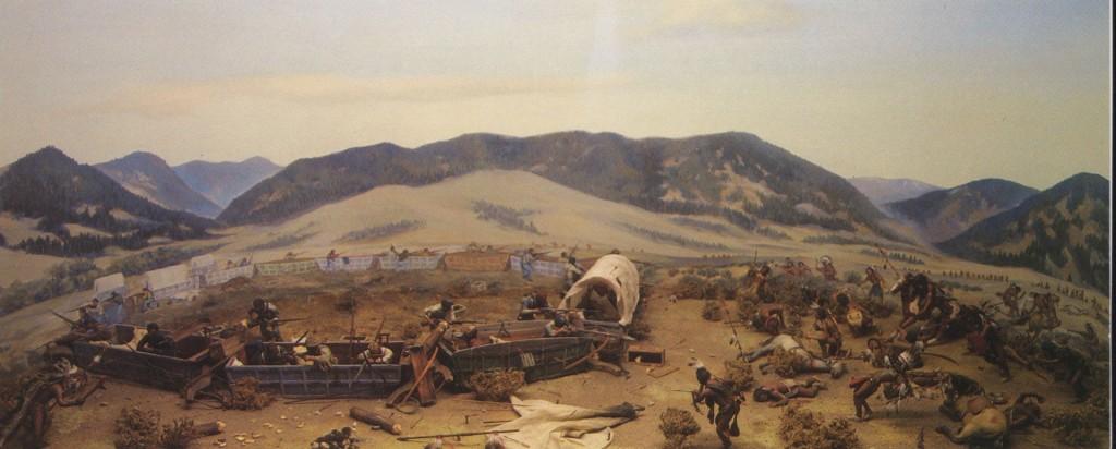robert-kershaw-battlefield-tours-custer-5