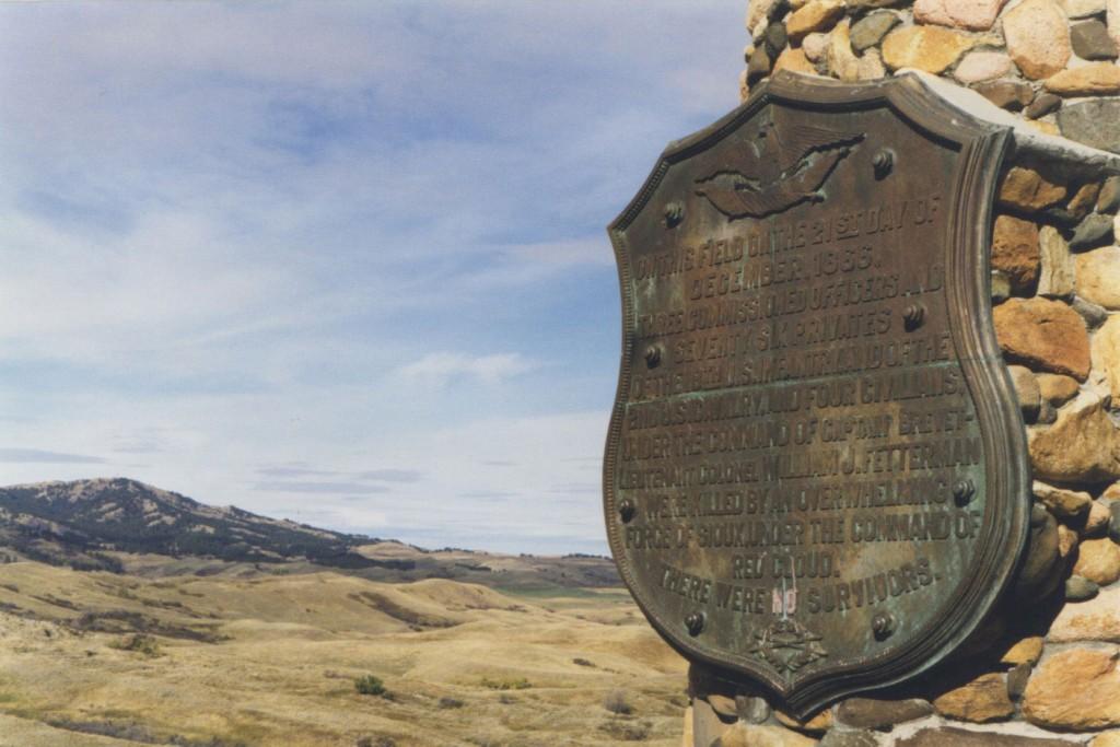 robert-kershaw-battlefield-tours-custer-6