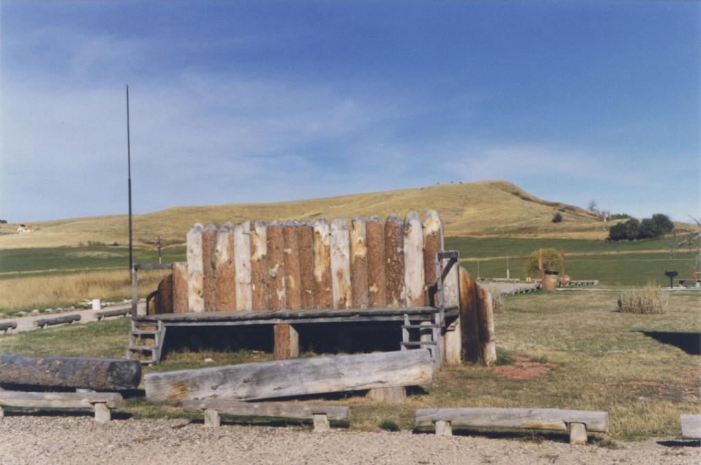 robert-kershaw-battlefield-tours-custer-7