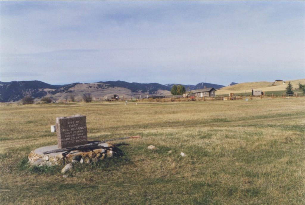 robert-kershaw-battlefield-tours-custer-8