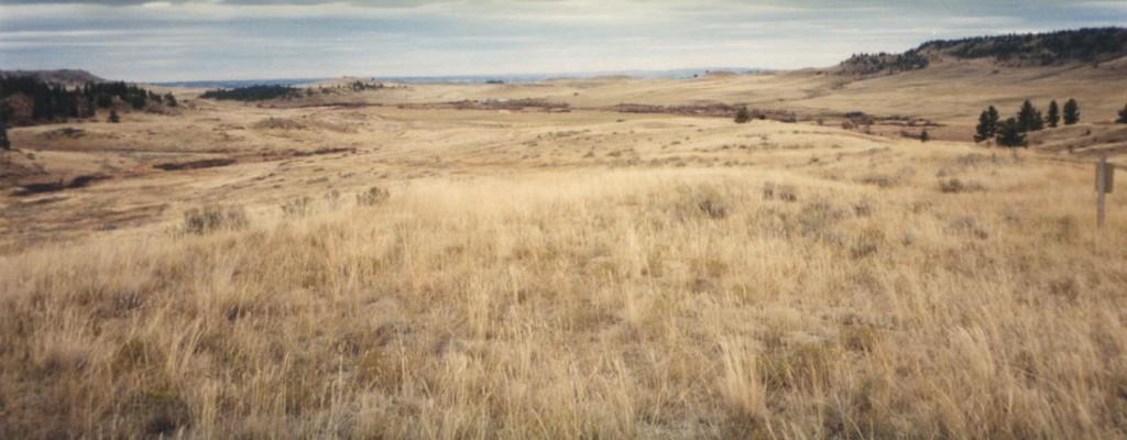 robert-kershaw-battlefield-tours-custer-9