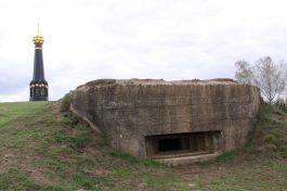 robert-kershaw-battlefield-tours-russia-1