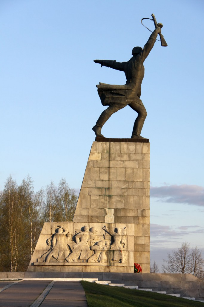 robert-kershaw-battlefield-tours-russia-6