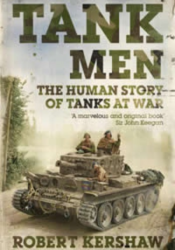 tank_men