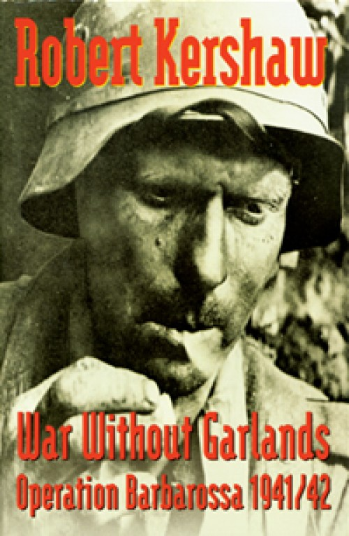 war_without_garlands