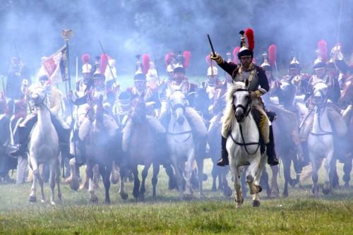 robert kershaw battlefield tours waterloo featured image