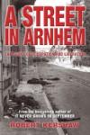 robert-kershaw-books-street-cover