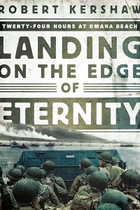 Landing-Edge-Eternity-Robert-Kershaw_cover