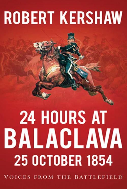 Balaclava-Robert-Kershaw_cover
