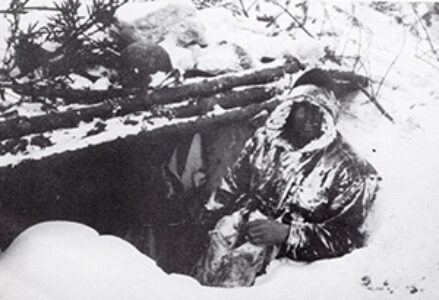 The same conditions in 1941.